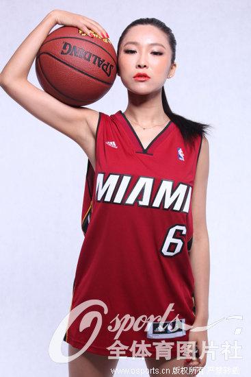 高清:NBA总决赛即将安装美女主播性感写真助美女下载打响图片