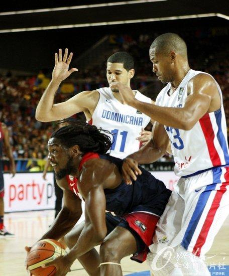篮球网编法图解步骤