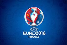 2016年欧洲杯  2016欧洲杯于北京时间2016年6月11日至7月11日在法国举行,24支球队角逐欧洲足球最高荣誉。【详细】欧洲杯|赛程|直播|法国|足球|体育