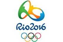 2016年里约奥运会  2016年里约奥运会8月5日-21日在巴西里约热内卢举行。这是夏季奥运会第一次在南美洲举办,也是继2014年世界杯后巴西举办的又一世界体育盛会。【详细】奥运会|赛程|直播|本网专稿|中国军团|国际诸强