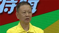 任国强:中国乒乓球创新名列前茅