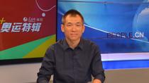 """谭杰:中国男篮需怎样的""""匠心"""""""