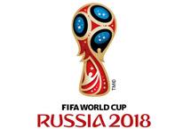 2018世预赛亚洲区12强赛  2018俄罗斯世界杯预选赛亚洲区12强赛9月1日打响,中国与伊朗、韩国、乌兹别克斯坦、卡塔尔及叙利亚同组,这也是国足第11次冲击世界杯。【详细】世预赛