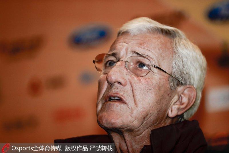 表情:国足采访中国杯里皮接受化身备战表情lolwe的头像包用组图怎么图片