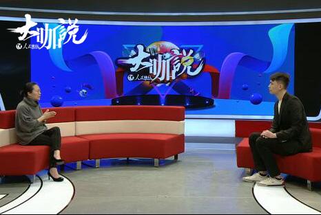IDG亚洲区副总裁徐洲