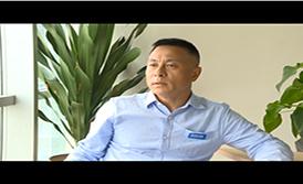 """时博国际总经理张震鹏""""复盘""""鸟巢伦敦德比"""