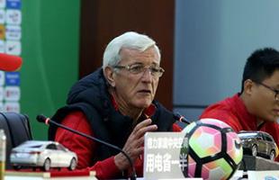 """""""盖世英雄""""拯救不了中国足球,那靠谁?"""
