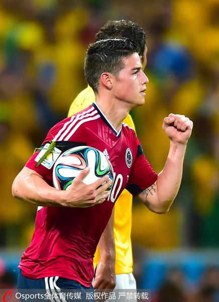 回顾近九届世界杯最佳射手你知道谁是历史最佳吗?