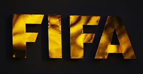 俄罗斯世界杯官方网站