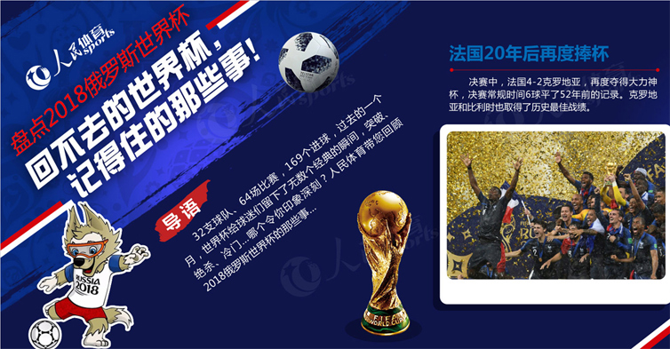 图解:回不去的世界杯,122sun.com记得住的那些事!
