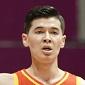 中国男篮 亚运男篮金牌          9月1日,经过四节比赛的较量,中国男篮以84-72力克伊朗队,夺得亚运会男篮冠军。