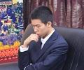 辜梓豪首夺阿含桐山杯冠军        辜梓豪胜范廷钰,获得第20届阿含桐山杯中国围棋快棋赛冠军。