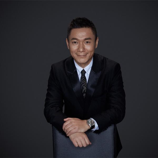 魏江雷 新浪网高级副总裁、新浪体育总经理