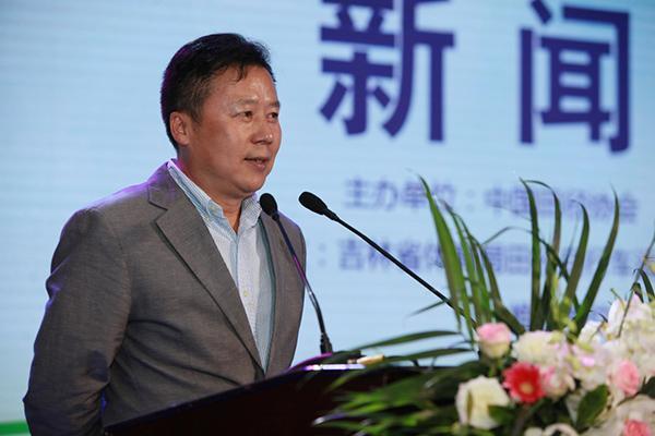 2018年中国马拉松摄影大赛评委团重磅升级名单公布