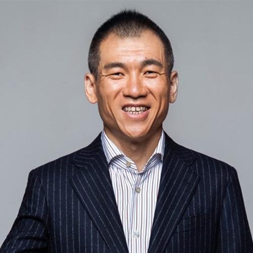 谭杰 中国体育报业总社高级记者