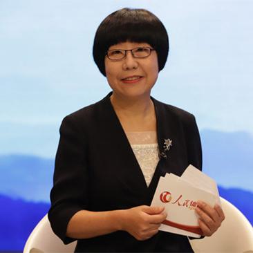 唐维红黄金城副总裁