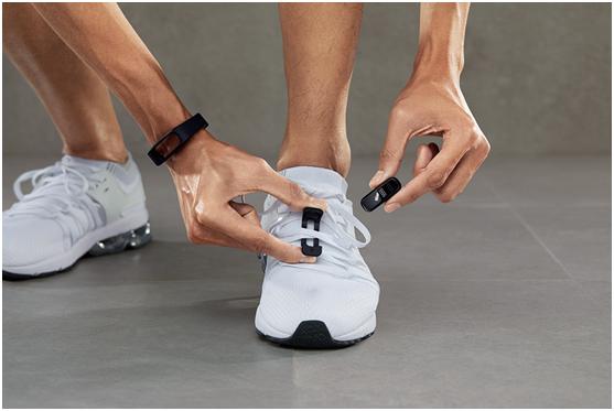 华为智能穿戴品鉴会:为运动达人量身定制多款产品