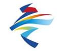 向实战化精细化着力        北京冬奥组委召开第二次执行委员会会议,部署重点工作。