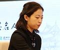 陈一鸣王爽将争女子名人        首届中国女子围棋名人战半决赛战罢,陈一鸣、王爽会师决赛。