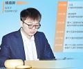 杨鼎新夺LG杯冠军        2019年2月,杨鼎新夺得第二十三届LG杯世界围棋棋王战冠军。