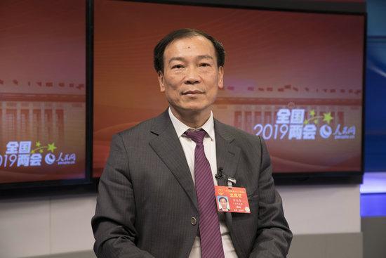 黄达昌:珠超联赛十年磨一剑 大湾区建设提供更高发展平台