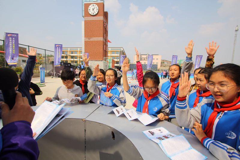 """北京丰台区""""冰雪大篷车""""开到百姓身边全年设42个分站"""