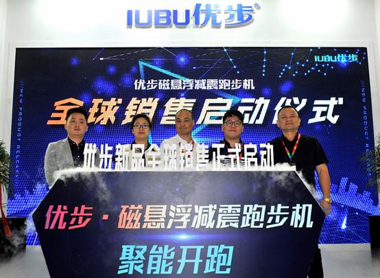http://www.qwican.com/tiyujiankang/1098644.html