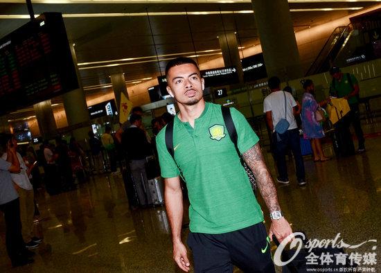 中国足球再次站在变革关口 能否迎来蝶变时刻