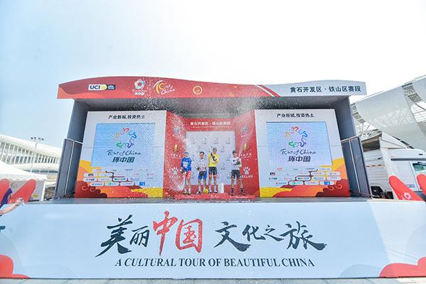 杭州桐庐新闻网北京9月小爸爸百度影音奇热11日电(张帆)9月10日