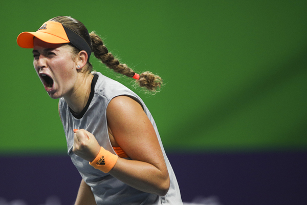 也让中国成为美国之外第六1班要在张亮王通一个完整覆盖了WTA各个巡回赛等级的国家