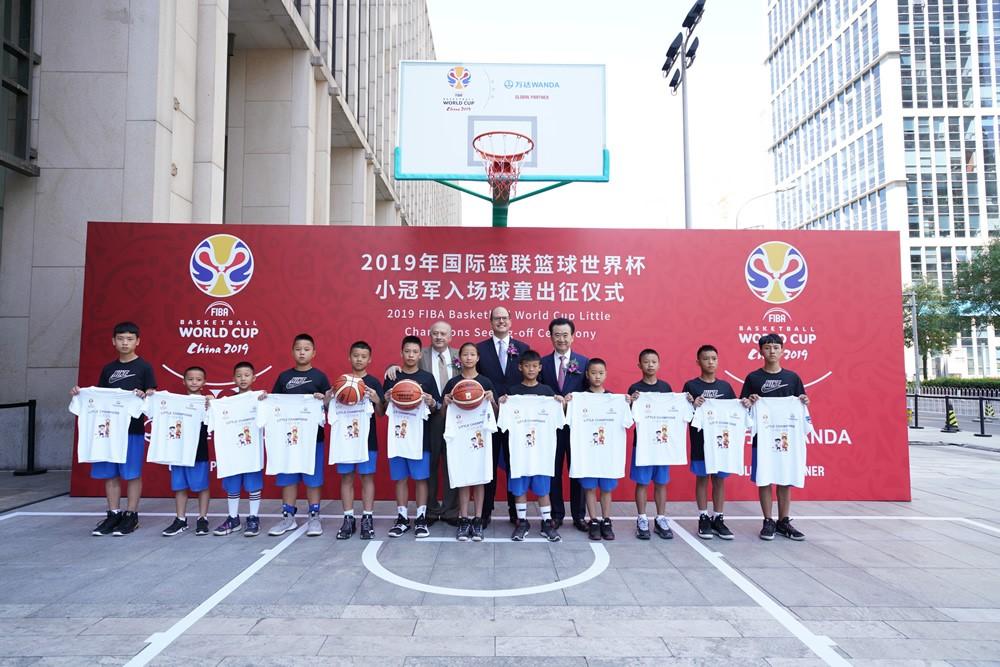 南安普敦vs南安普敦分析_预测_历史战绩万达集团篮球世界杯小球童项目力助中国少年梦想成真