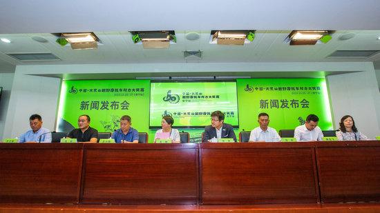 http://www.kmshsm.com/caijingfenxi/22463.html