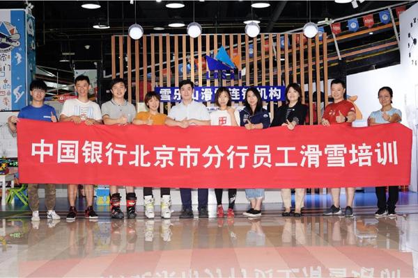 http://www.bjgjt.com/wenhuayichan/78829.html