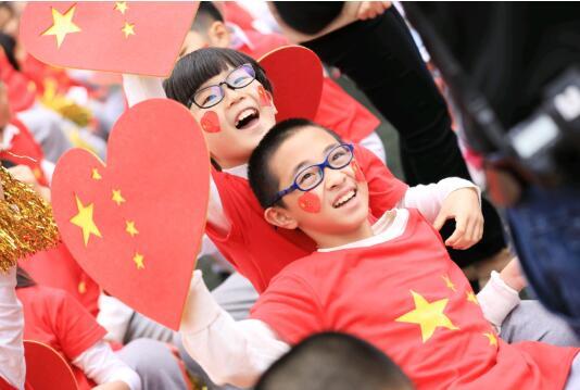 http://www.bjgjt.com/beijingxinwen/82905.html