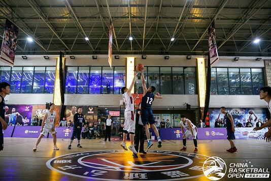 波胆预测:2019中国篮球公开赛六城市冠军晋级南北大区赛