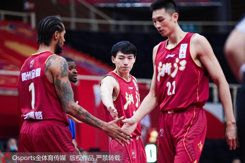 篮球--体育--人民网