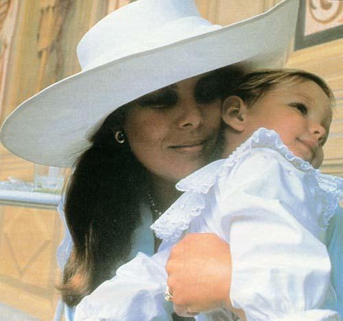 摩纳哥安德烈_[组图]世界上最帅的王子--摩洛哥王子安德烈 (5)--体育--人民网