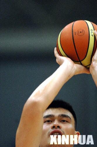 斯坦科维奇杯 中国胜塞尔维亚 7