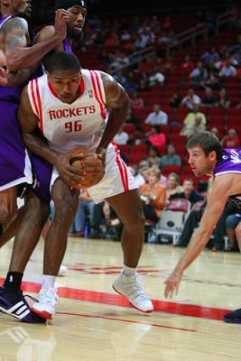 NBA一百单八将:罗恩·阿泰斯特之技术分析