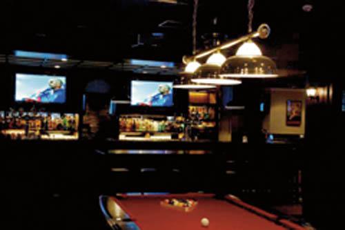 上海球迷酒吧看球攻略 (2)