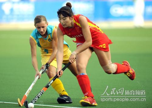 赛 中国3 0哈萨克斯坦